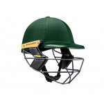 Masuri OS MK2 Legacy Plus Cricket Helmet - GREEN Masuri OS MK2 Legacy Plus Cricket Helmet - GREEN