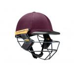 Masuri OS MK2 Legacy Plus Cricket Helmet - MAROON Masuri OS MK2 Legacy Plus Cricket Helmet - MAROON
