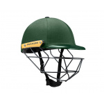 Masuri OS MK2 Legacy Plus Junior Cricket Helmet - GREEN Masuri OS MK2 Legacy Plus Junior Cricket Helmet - GREEN