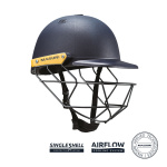 Masuri OS MK2 Legacy Junior Cricket Helmet - NAVY Masuri OS MK2 Legacy Junior Cricket Helmet - NAVY
