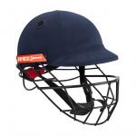 Gray-Nicolls Atomic 360 Cricket Helmet - NAVY Gray-Nicolls Atomic 360 Cricket Helmet - NAVY