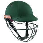 Gray-Nicolls Atomic 360 Cricket Helmet - GREEN Gray-Nicolls Atomic 360 Cricket Helmet - GREEN