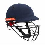 Gray-Nicolls Atomic 360 Cricket Helmet - BLACK Gray-Nicolls Atomic 360 Cricket Helmet - BLACK