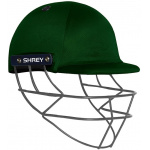 Shrey Performance 2.0 Mild Steel Cricket Helmet - GREEN Shrey Performance 2.0 Mild Steel Cricket Helmet - GREEN