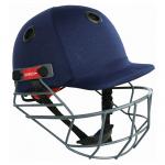 Gray-Nicolls Elite Junior Cricket Helmet - NAVY Gray-Nicolls Elite Junior Cricket Helmet - NAVY
