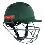 Gray-Nicolls Elite Junior Cricket Helmet - GREEN Gray-Nicolls Elite Junior Cricket Helmet - GREEN