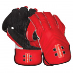 Gray-Nicolls Players 1000 Wicket Keeping Gloves Gray-Nicolls Players 1000 Wicket Keeping Gloves