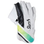 Kookaburra Rapid PRO 3.0 Wicket Keeping Gloves Kookaburra Rapid PRO 3.0 Wicket Keeping Gloves