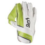 Kookaburra Pro 1000 Wicket Keeping Gloves - 2018/2019 Kookaburra Pro 1000 Wicket Keeping Gloves - 2018/2019