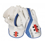 Gray-Nicolls Prestige Junior Wicket Keeping Gloves - 2019/2020 Gray-Nicolls Prestige Junior Wicket Keeping Gloves - 2019/2020
