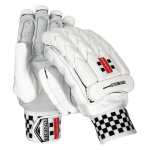 Gray-Nicolls Legend Adults Batting Gloves Gray-Nicolls Legend Adults Batting Gloves