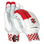 Gray-Nicolls Ultra 1100 Adults Batting Gloves Gray-Nicolls Ultra 1100 Adults Batting Gloves
