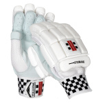 Gray-Nicolls Prestige Adults Batting Gloves Gray-Nicolls Prestige Adults Batting Gloves