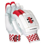 Gray-Nicolls Ultra 800 Adults Batting Gloves Gray-Nicolls Ultra 800 Adults Batting Gloves