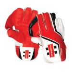 Gray-Nicolls Players 900 Junior Wicket Keeping Gloves - 2019/2020 Gray-Nicolls Players 900 Junior Wicket Keeping Gloves - 2019/2020