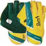 Kookaburra Pro 1000 Wicket Keeping Gloves - 2019/2020 Kookaburra Pro 1000 Wicket Keeping Gloves - 2019/2020