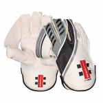 Gray-Nicolls GN 600 Adults Wicket Keeping Gloves Gray-Nicolls GN 600 Adults Wicket Keeping Gloves