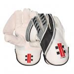 Gray-Nicolls GN 600 Junior Wicket Keeping Gloves Gray-Nicolls GN 600 Junior Wicket Keeping Gloves