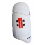 Gray-Nicolls Test Junior Thigh Guard Gray-Nicolls Test Junior Thigh Guard