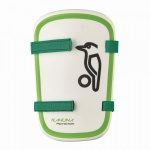 Kookaburra Kahuna Thigh Guard Kookaburra Kahuna Thigh Guard
