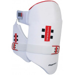 Gray-Nicolls Players X1 Combo Thigh Guard Gray-Nicolls Players X1 Combo Thigh Guard