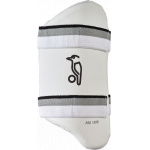 Kookaburra Pro 1500 Adults Thigh Guard - 2019/2020 Kookaburra Pro 1500 Adults Thigh Guard - 2019/2020