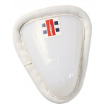 Gray-Nicolls Abdominal Guard Gray-Nicolls Abdominal Guard