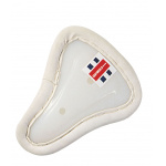 Gray-Nicolls Female Abdominal Guard Gray-Nicolls Female Abdominal Guard