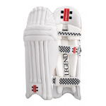 Gray-Nicolls Legend Adults Batting Pads - 2019/2020 Gray-Nicolls Legend Adults Batting Pads - 2019/2020
