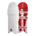 Gray-Nicolls Ultra 1100 Adults Batting Pads - 2019/2020 Gray-Nicolls Ultra 1100 Adults Batting Pads - 2019/2020