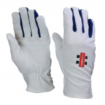 Gray-Nicolls Cotton Batting Inners Gray-Nicolls Cotton Batting Inners