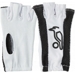 Kookaburra Fingerless Batting Inners Kookaburra Fingerless Batting Inners