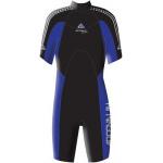 Adrenalin Aquasport 2mm Junior Spring Suit - Blue Adrenalin Aquasport 2mm Junior Spring Suit - Blue