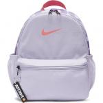 Nike Brasilia JDI bag