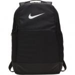 Nike Brasilia M bag