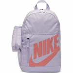 Nike Elemental bag